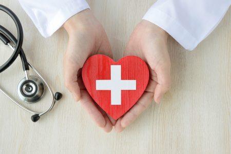 心と体のケアの重要性、ご存知ですか?