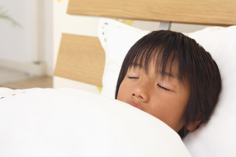 息子が朝起きれないことに悩んでおります。何か対策はありますでしょうか?