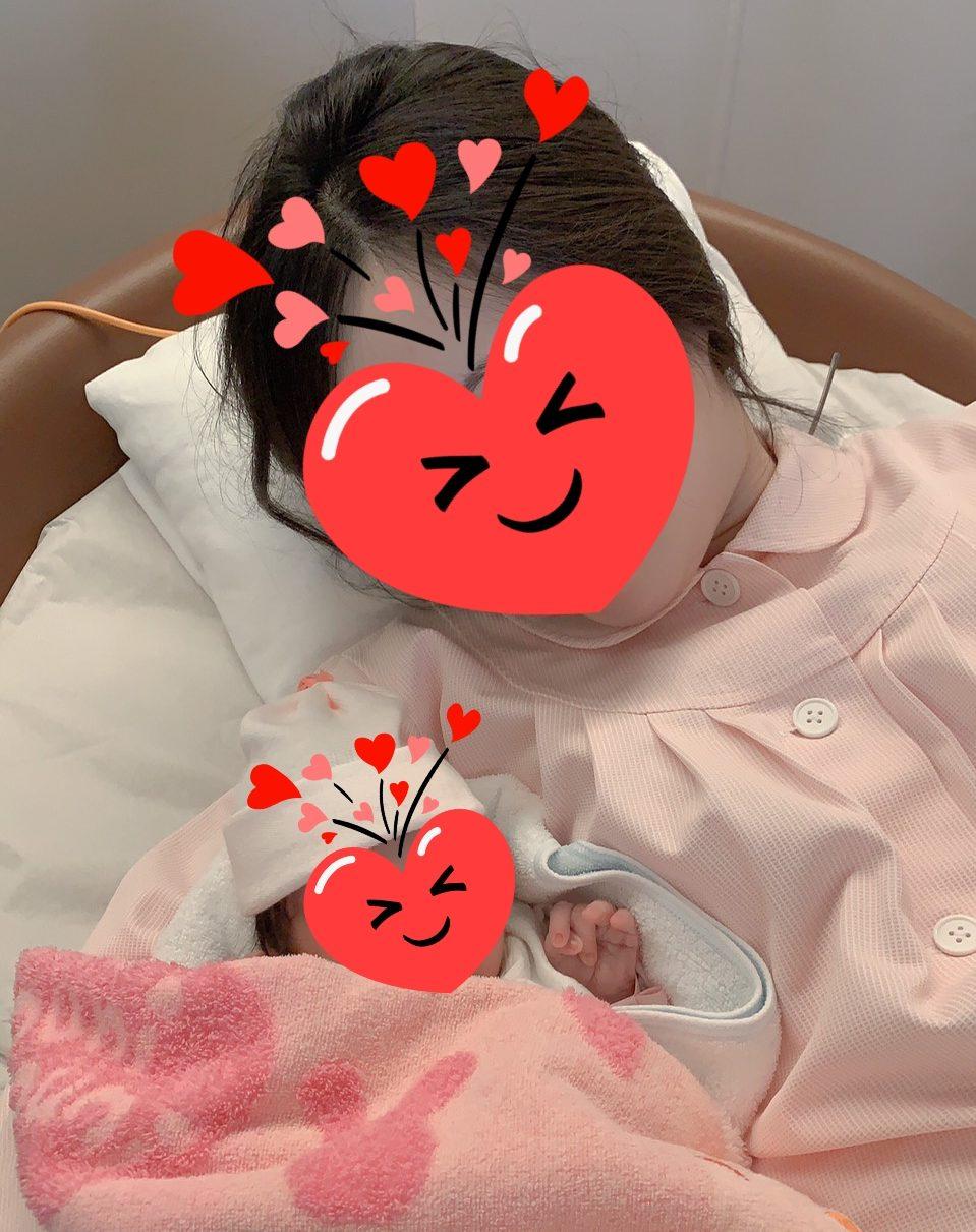 産前産後治療は焼津市小川のやぎ総合整体院へ