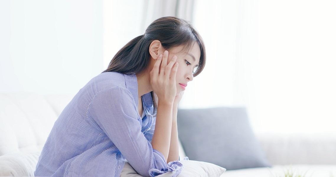 うつ病って 病気なの? 心の不調 パニック 自律神経失調症とは?